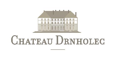 Chateau Drhnolec